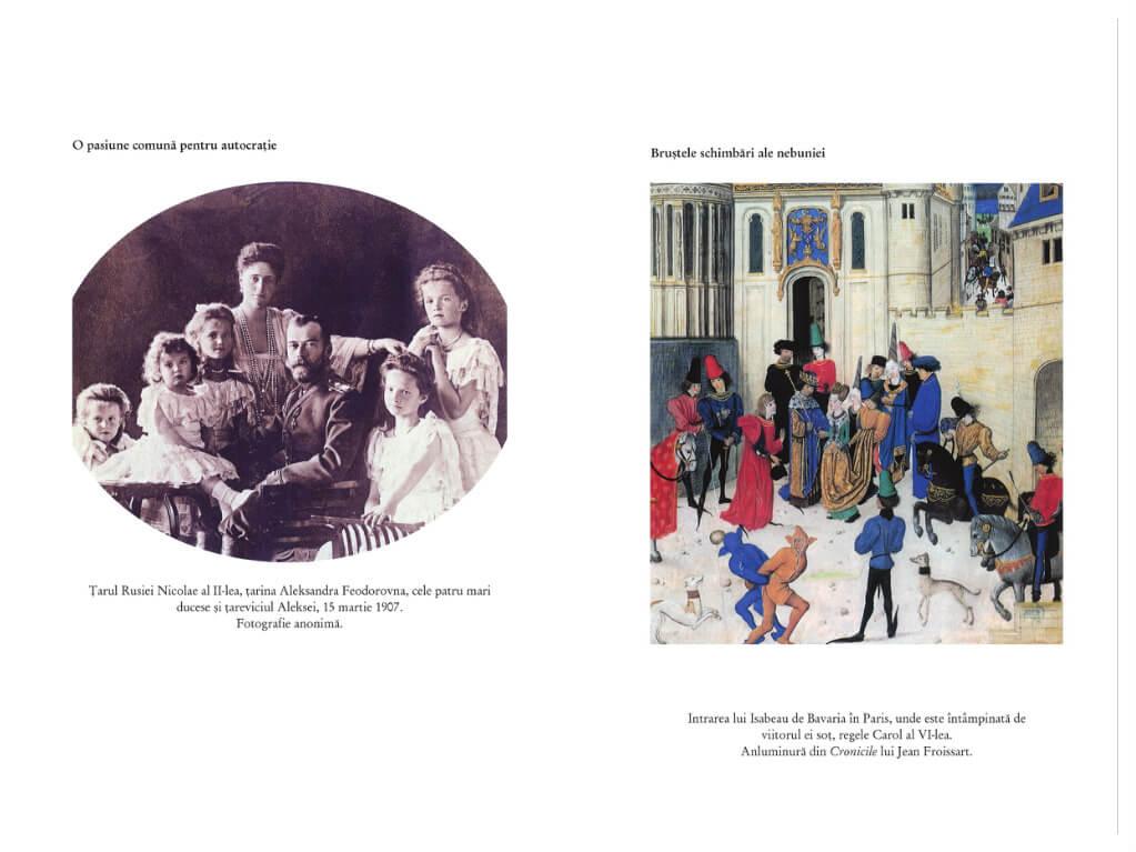Descoperă 11 cupluri regale care au scris istoria împreună