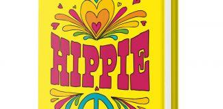 Din 1 octombrie în librării,Hippie, un nou roman de Paulo Coelho