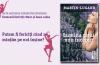 Lumina unui nou inceput - Agnes Martin-Lugand -Editura Trei