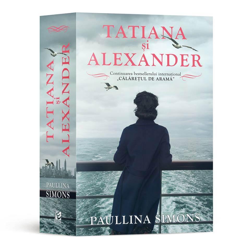 Imagini pentru tatiana si alexander