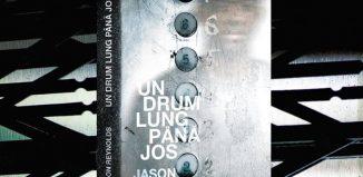 Un drum lung pana jos - Jason Reynolds - Editura Epica
