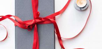 7 carti bune de citit - Castiga la concurs carti pentru vacanta