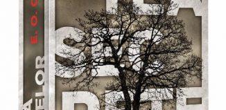 Cartea secretelorE. O. CHIROVICI -un thriller excepțional