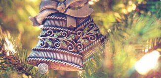 Crăciunul la Cluj Cezar PÂRLOG - Creație literară