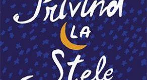 Privind la stele -Gae Polisner - Colectia Young Fiction- Editura Trei