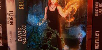 Mrejele focului