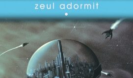 Zeul Adormit