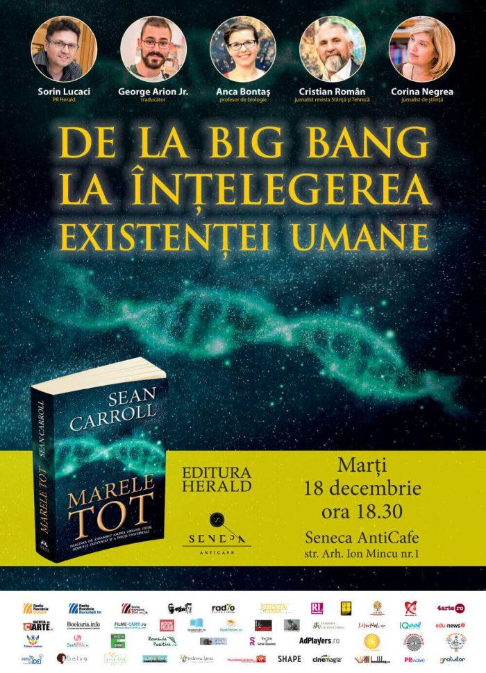 De-la-Big-Bang-la-intelegerea-existentei-umane