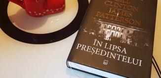 În lipsa preşedintelui