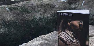 Octavian Simu