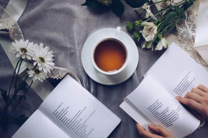 5 cărți care ne-au plăcut în 2018