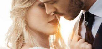 Cărţi Romantice - februarie 2019