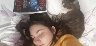 Frumoasele adormite - Stephen