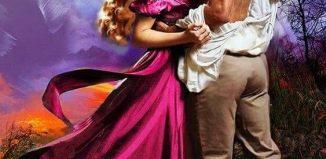 Seria Lorzii nopții - Cara Elliott- Colectia Iubiri de poveste