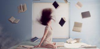 9 semne ale dependenței