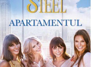Apartamentul - Danielle Steel