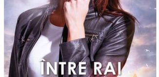 Între rai şi pământ - Nora Roberts - Colecţia Cărţi Romantice