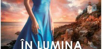 În lumina stelelor - Nora Roberts - Colecţia Cărţi Romantice 2019