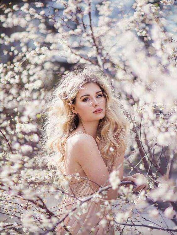 Seria Lorzii din Worth -Kelly Bowen - Colecția Iubiri de poveste