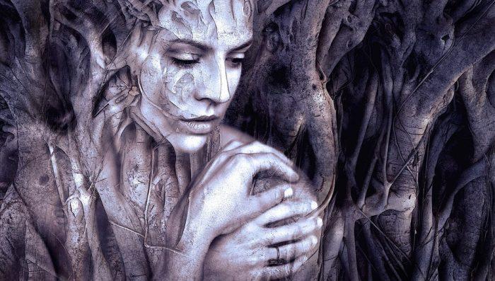 Creatura - Roman fantasy - Vise literare