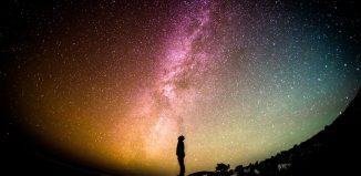 Lumină fără trup - Poveste de seară - Nicoleta Mușat - Daniel Irimescu - poezii
