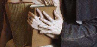 Seria Farleigh Sisters -Teresa Medeiros - Colecţia Iubiri de poveste