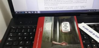 Un plan atât de bine pus la punct - Stelian Țurlea - Crime Scene Press