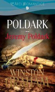 Jeremy Poldark - Poldark. Jeremy Poldark
