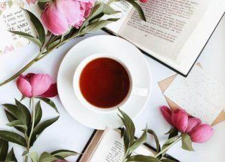 Literatura la feminin - 5 cărţi clasice de citit