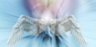 Îngeri Rătăciți - Vise - poezii
