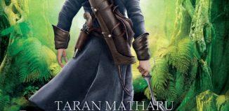 Inchiziția: Invocatorul - Taran Matharu - Editura Storia Books