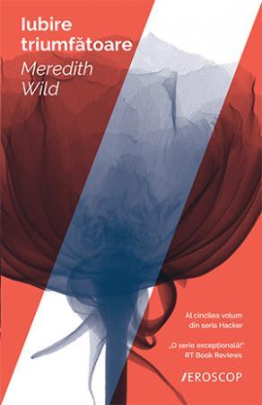 Iubire triumfătoare - Meredith Wild