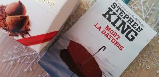 Mort la datorie - Stephen King - Seria Bill Hodges