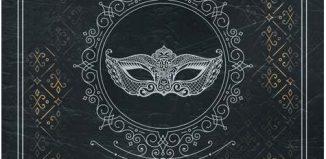 Trădătoarea Baru Cormoran - Seth Dickinson