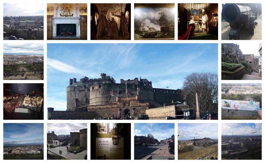 Edinburgh - Scoția - atractii turistice (3)