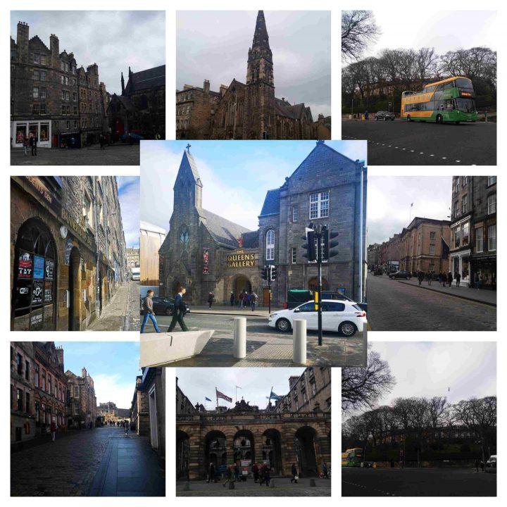 Edinburgh - Scoția - atractii turistice (4)