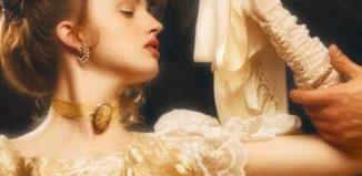 Trilogia Splendid - Julia Quinn