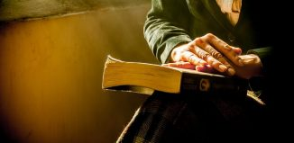Rug pe rugă - Nina Marcu - Fragment II