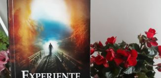 Experienţe de moarte iminentă - Daniel Mauer
