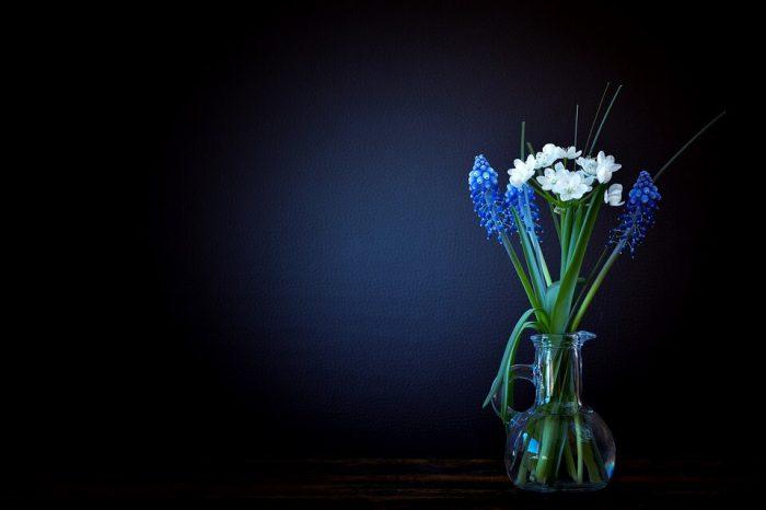 Vorbe ascunse - Ironia sorţii - Vero Budea - Lucian Ciuchiţă - poezii