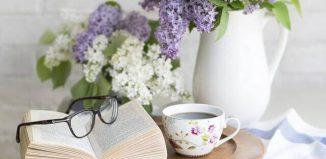 5 cărţi de citit în luna mai - Timp liber - Literatura pe tocuri și Cartepedia