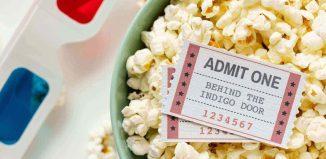 5 filme bune ce merită văzute