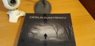 Fiul duşmanului - Cătălin Dumitrescu - Editura Petale Scrise