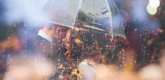 8 filme de dragoste ce merită vizionate - timp liber