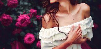 Colecţia Iubiri de poveste iunie 2019 - historical romance