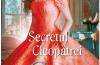 Secretul Cleopatrei - Christi Caldwell