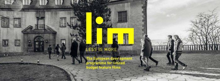 LIM - LESS IS MORE 2019 -A treia ediție, în România