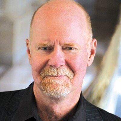 John Lescroart