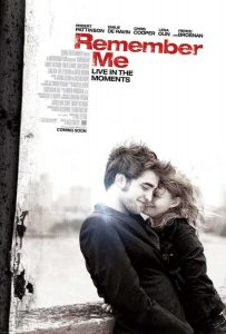 Remember Me (2010) - Amintește-ți de mine