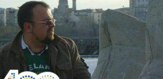 La poveşti cu autorul Cătălin Vasile